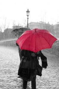 rain-275314_1920