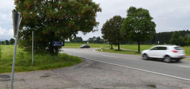 Holzkirchen will sich um Sicherheit bemühen….. Bericht Holzkirchner Merkur vom 14.07.16