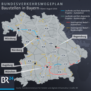 2016-bundesverkehrswegeplan-bayern-102